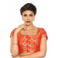 Get up to 50% OFF on Blouses