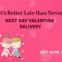 GiftaLove: Best Deals on Valentine's Gifts for Him & Her !