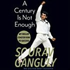 Upto 60% OFF on Biographies, Diaries & True Accounts