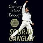 Amazon India: Upto 60% OFF on Biographies, Diaries & True Accounts