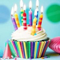 GiftaLove: Upto 30% OFF on Unique Birthday Gifts