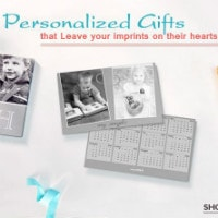GiftaLove: From ₹ 399 on Personalised Gifts Catalogue