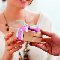 GiftaLove: From ₹ 199 on Gifts for Her !