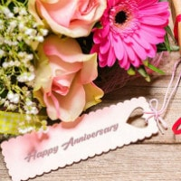 GiftaLove: From ₹ 399 on Anniversary Gifts !