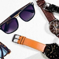 Lifestyle: Upto 50% OFF on Accessories !