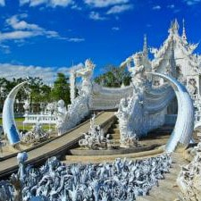 Upto 77% OFF on Chiang Rai - Thailand Hotels