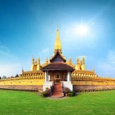 Upto 75% OFF on Vientiane Laos Bookings !