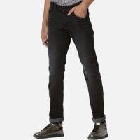 Reliance Trends: Upto 60% OFF on Men's Jeans Orders