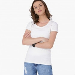 Lifestyle: Upto 70% OFF on Ginger Women Orders