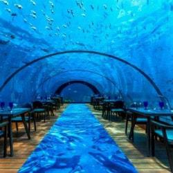 Agoda: Upto 80% OFF on Maldive Islands Bookings