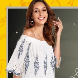 YOINS: Upto 85% OFF on Back to School Orders