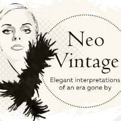 NEW : From ₹ 19,306 on 27 Neo Vintage Designs