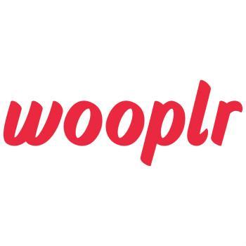 Wooplr
