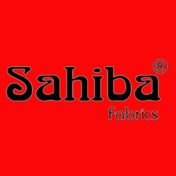 Sahiba Fabrics Offers Deals