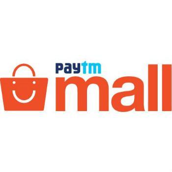 PayTM Mall Reviews