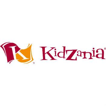 KidZania Mumbai Reviews