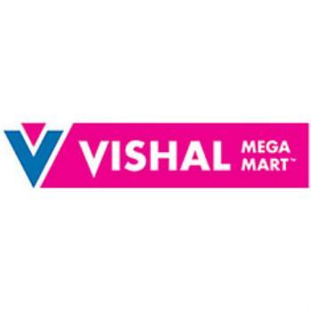 My Vishal Reviews
