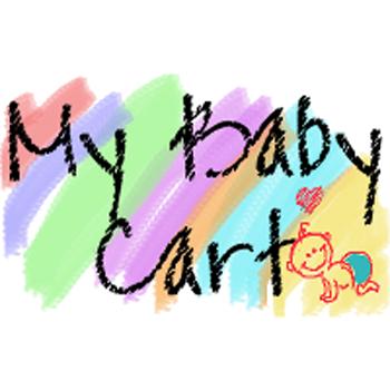 MyBabyCart