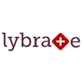 Lybrate Offers Deals