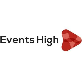 Events High Reviews