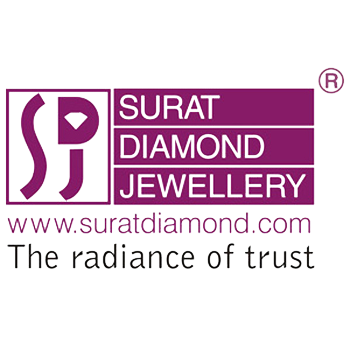 Surat Diamond  Coupons