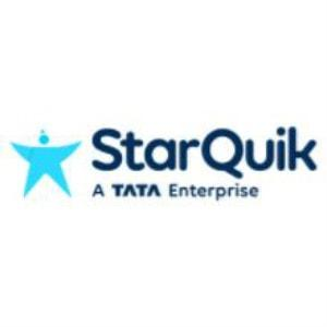 StarQuik Offers Deals