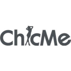 ChicMe Coupons