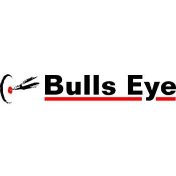Hit Bulls Eye