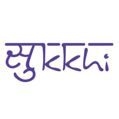 Sukkhi Offers Deals