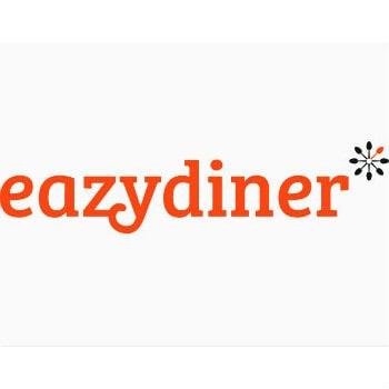 EazyDiner Offers Deals