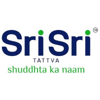 Sri Sri Tattva Coupons