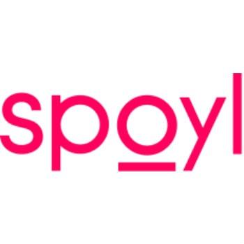 Spoyl Offers Deals