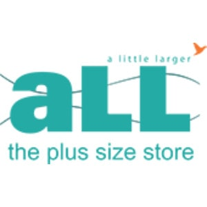 All Online Store