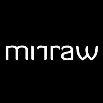Mirraw Coupons
