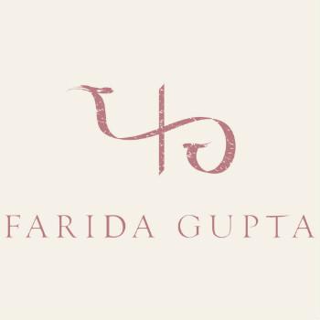 Farida Gupta