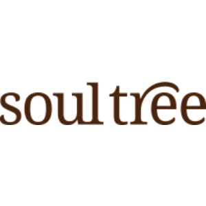 Soultree Offers Deals