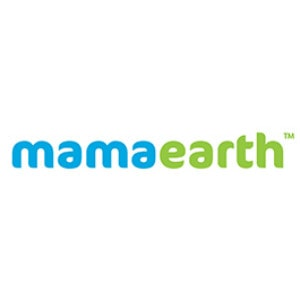 MamaEarth Offers Deals
