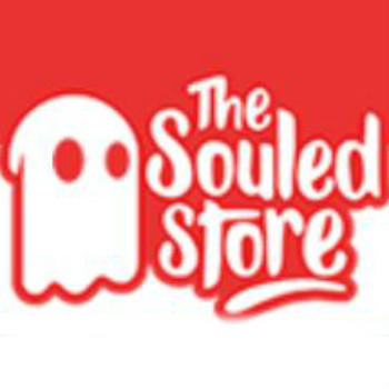 The Souled Store