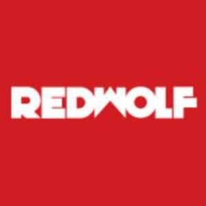 RedWolf Offers Deals