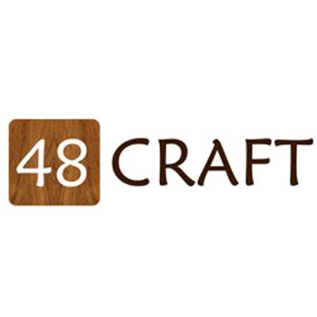 48craft