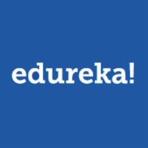 Edureka Offers Deals