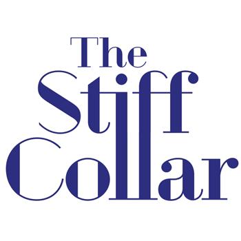 The Stiff Collar