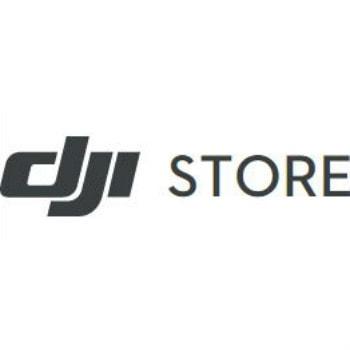 DJI Store