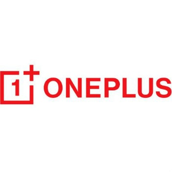 OnePlus IN Offers Deals