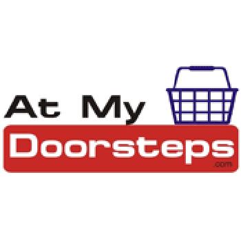 AtMyDoorSteps