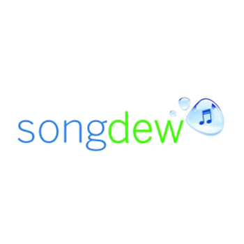 Songdew Coupons