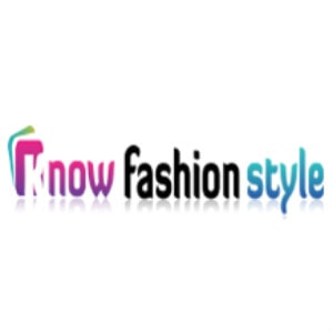 Know Fashion Style Coupons
