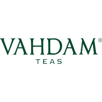 Vahdam Teas Reviews