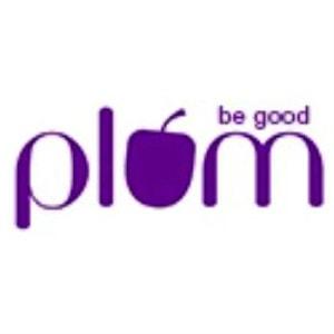Plum Goodness Coupons