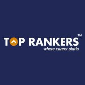 Top Rankers